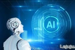 人工智能对人类社会各行各业会产生什么样的影响?