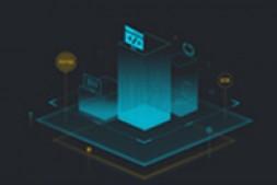 阿里虚拟主机支持ssl-阿里的虚拟主机支持java-阿里云虚拟主机ssl – 阿里云